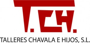 Talleres Chavala